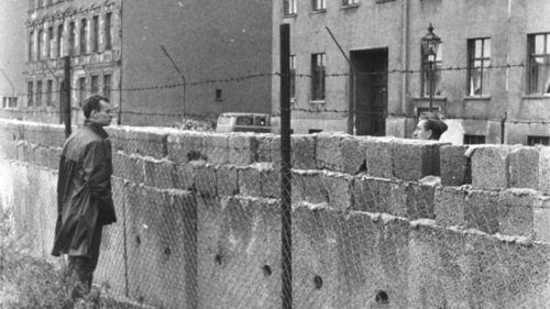 Как Западный Берлин 70 лет назад пережил советскую блокаду