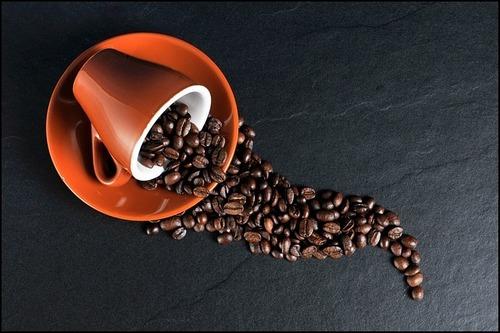 Кофе полезен в борьбе с диабетом