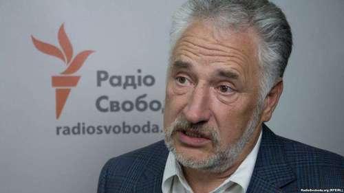 На Порошенка подали в суд через призначення Жебрівського аудитором НАБУ
