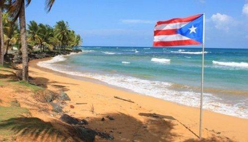 Пуэрто-Рико может стать 51-м штатом США
