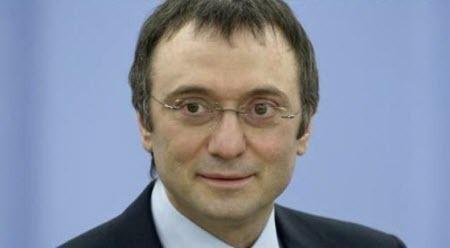 Делом Керимова может заняться французский Минфин