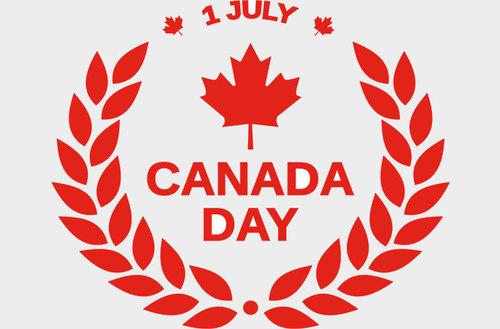 10 интересных фактов о Канаде