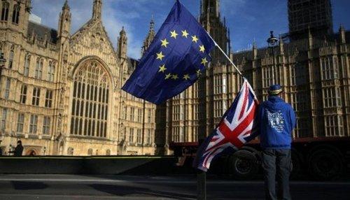 В Британии расследуют связь спонсора Brexit с Россией
