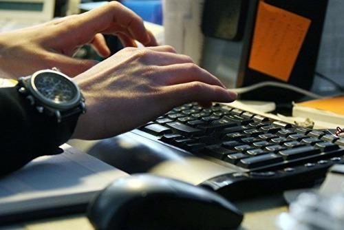 ФСБ хочет приравнять компьютерные программы к шпионской технике