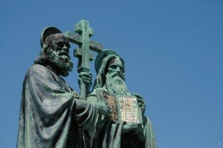 5 июля – День Евсевия: Приметы и суеверия