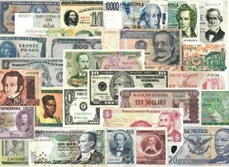 Укрепление курса доллара продолжится в понедельник
