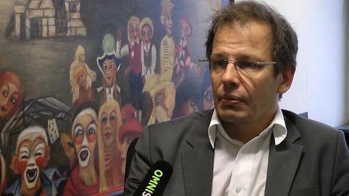 ФИФА не допускает независимые организации к допинг-пробам футболистов на ЧМ-2018