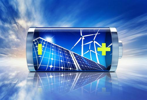 Солнечные батареи перестанут зависеть от погоды