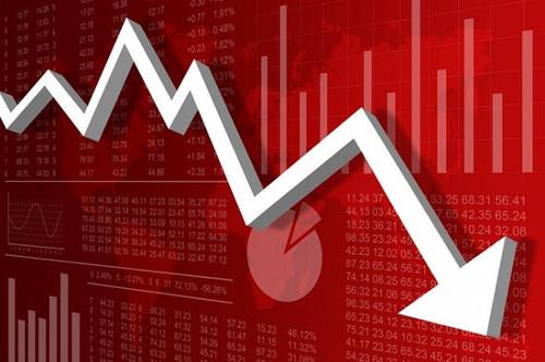 Финансовый кризис – 2018 стучится в дверь