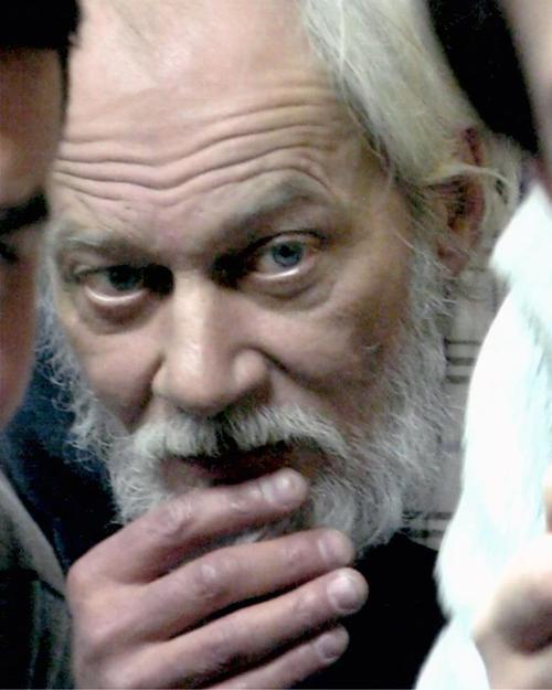 """""""9 ДНЕЙ НА ПОДГОТОВКУ К ПОХМЕЛЬЮ"""" - Сергей Шаров-Делоне"""