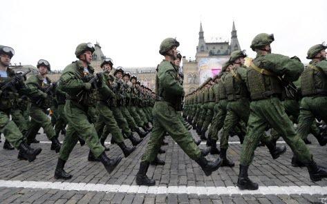 «Крымская цена» европейского спокойствия