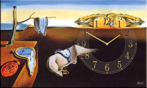 Притча о ценности времени