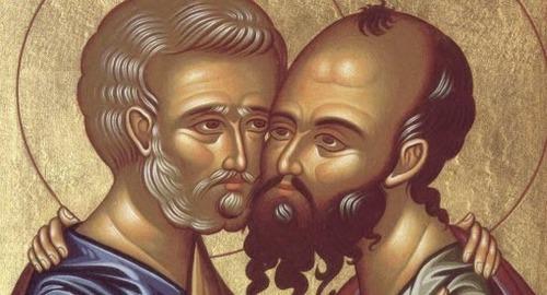 12 июля – Петров день: Приметы и суеверия