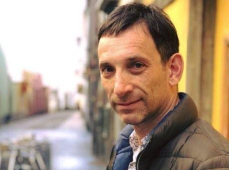 «Будущее зависит от нас, а не от Трампа» - Виталий Портников