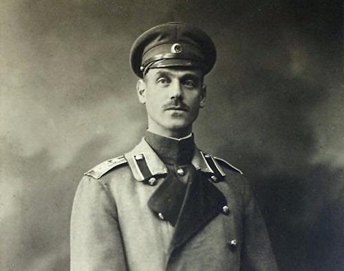 «Это была не репетиция убийства Николая II, это был главный акт»