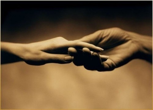 Притча о честности в отношениях
