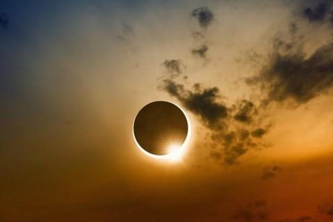Коридор затмений: начинается самый судьбоносный период в XXI веке