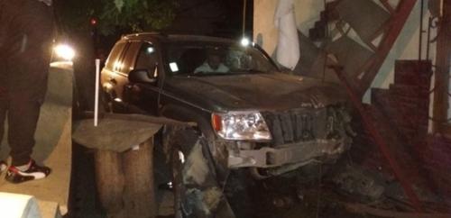 На Закарпатье пьяный глава РГА сбил женщин: есть погибшие