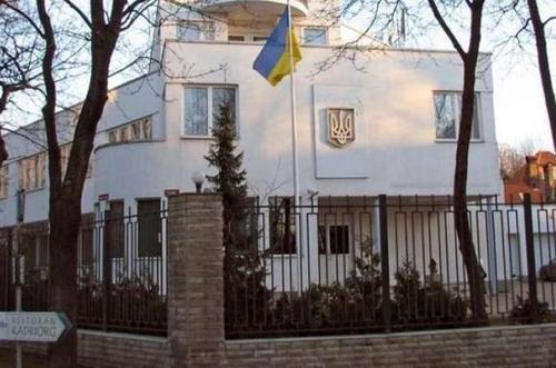 Убийство украинца в Турции. Посольство Украины обратилось в прокуратуру