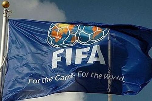 Коррупция в ФИФА и схемы Григория Суркиса– расследование британского журналиста