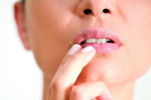 5 признаков дефицита витаминов