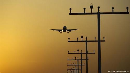Советы авиапассажирам при отмене рейса
