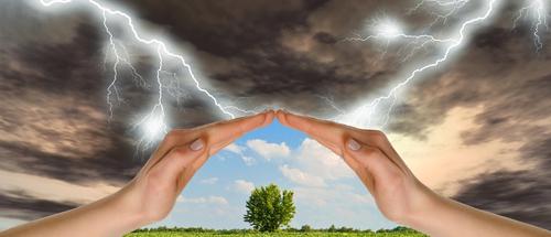 Метеозависимость: симптомы, лечение и профилактика