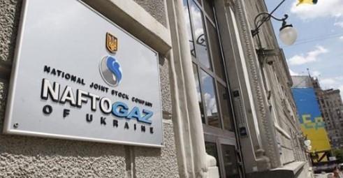 «Газовая комбинация с реальной прибылью» - Кирилл Сазонов