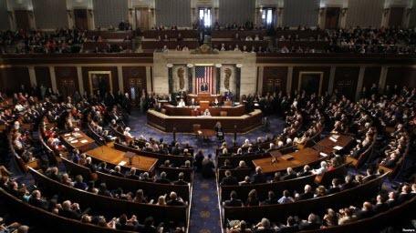 В Сенат представили новый пакет антироссийских санкций
