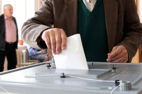 Выборы в 2019 году обойдутся Украине в более чем 4 млрд гривен