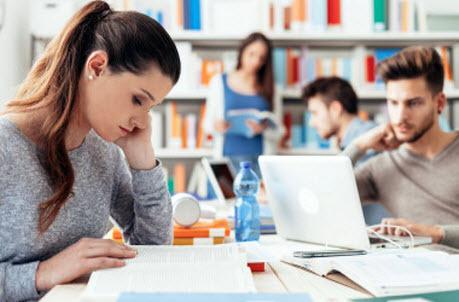 В МОН назвали специальности с самым высоким проходным баллом, необходимым для поступления