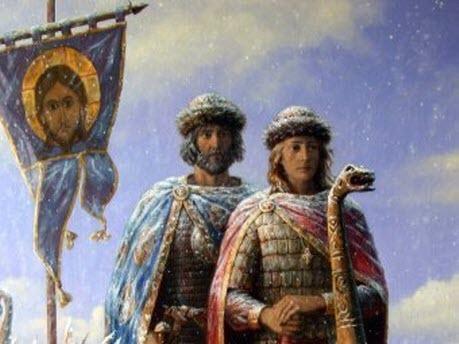 6 августа – День Бориса и Глеба: Приметы и суеверия