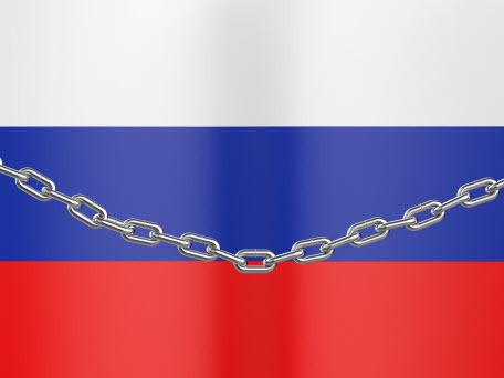 """""""Что делать"""" - Юрий Нестеренко"""