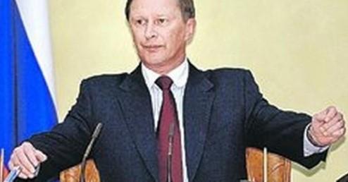 «Кремль озвучил условия мира» - Кирилл Сазонов
