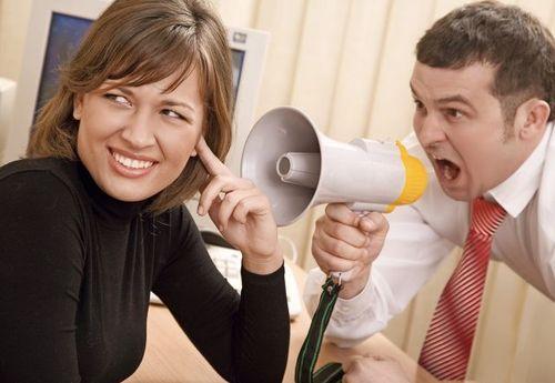 Притча о том как важно слушать и слышать друг друга