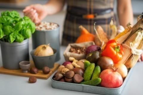 Опасно для мозга: весомый аргумент против вегетарианства