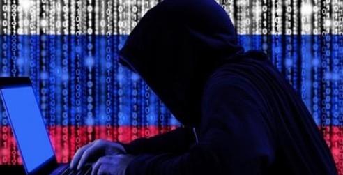 «Россия и метро» - Кирилл Сазонов