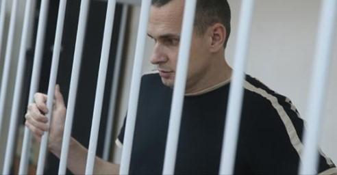 «Импотенты против гопников» - Кирилл Сазонов