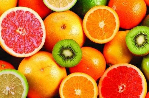 Важные факты о витаминах