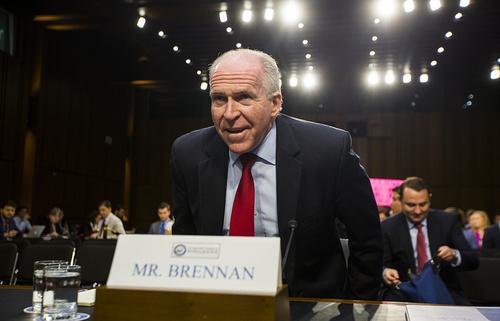 Шесть экс-директоров ЦРУ обвинили Трампа