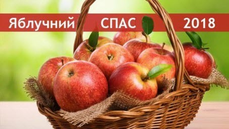 Прогноз погоды в Украине на 19 августа
