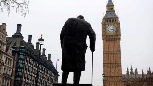"""""""Плечом к плечу"""" против России: Британия призывает США и Европу координировать санкции"""