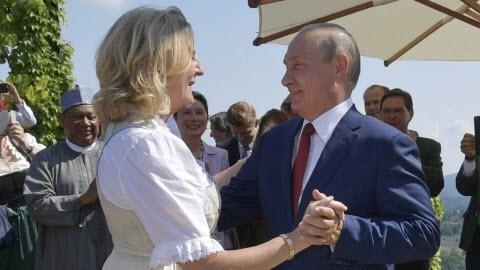 """""""Дурдом пополам с борделем"""" - Юрий Нестеренко"""
