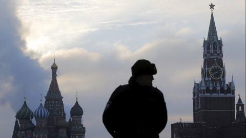 Против России продолжают вводить санкции. Они что-то меняют?