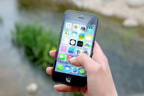 Как определить, что ваш телефон взломан