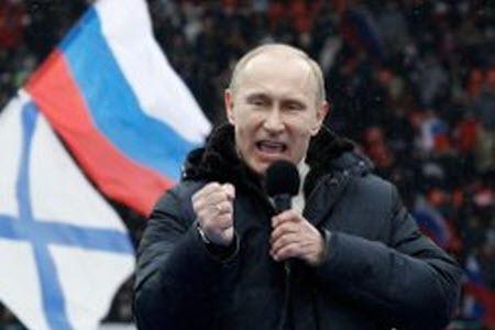 «Медитация - 15. Хотят ли русские войны?» - Игорь Яковенко