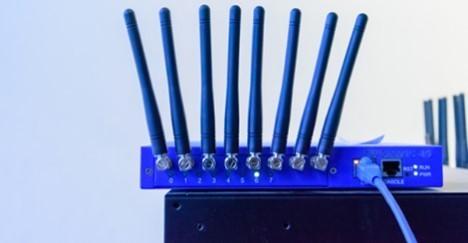 8 шагов к стабильному и быстрому сигналу Wi-Fi