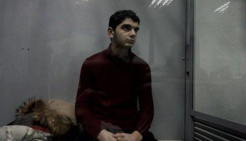 Ждем новых жертв: Тиграна Енгибаряна отпустили в зале суда (ВИДЕО)