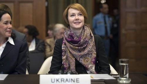 В сентябре на ГА ООН будет объявлена дата создания суда по делу МН-17