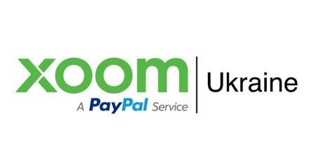 PayPal включил возможность трансграничных переводов для Украины